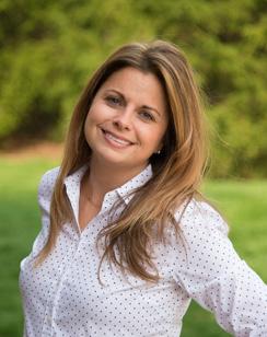 Michele Donovan